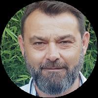 Membres de l'écosystème Unatera Denis Boudeau