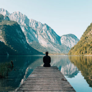 meditation particuliers unatera